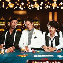 Category: Casino Guide