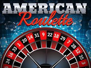 american roulette game download free
