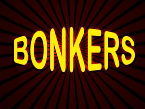 Bonkers Slots Play Bonkers At Slots Of Vegas Casino