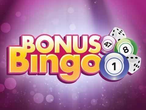 Bingo slots bonus 888 poker rigged 2017