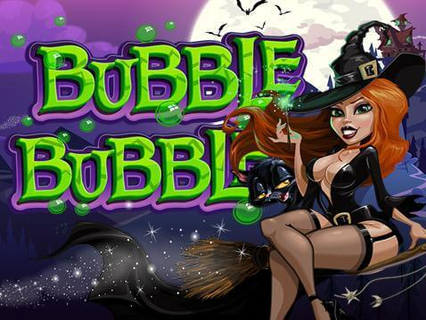 casino online games bubbles spielen