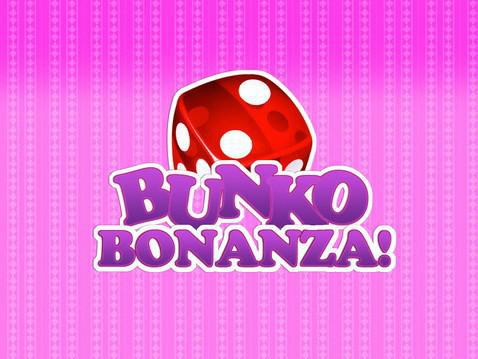 Bunko Bonanza Casino Game screenshot 1