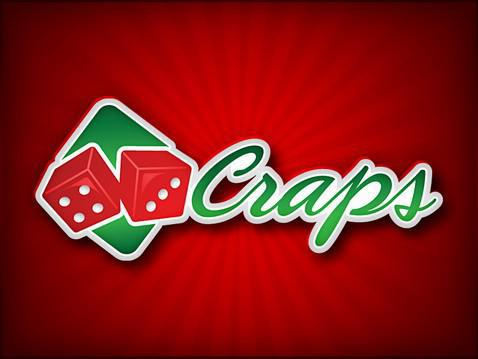 online casino strategy dice and roll