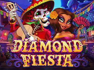 diamond-fiesta