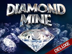 diamond-mine-deluxe