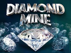 Game Diamond