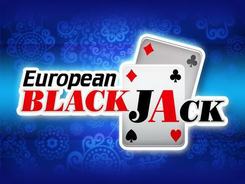 euro casino online game twist login