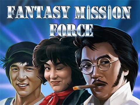 fantasy-mission-force