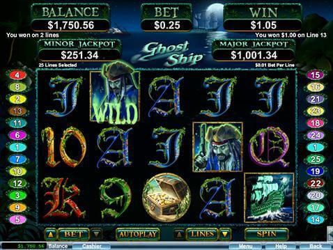 Le Montreal-resto Casino - Wiseowlcomputers.biz Slot