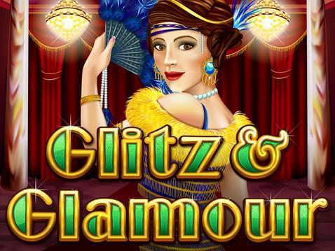 Glitz and Glamour Casino Game screenshot 1