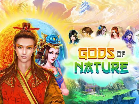 gods-of-nature