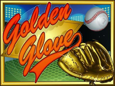 golden-glove