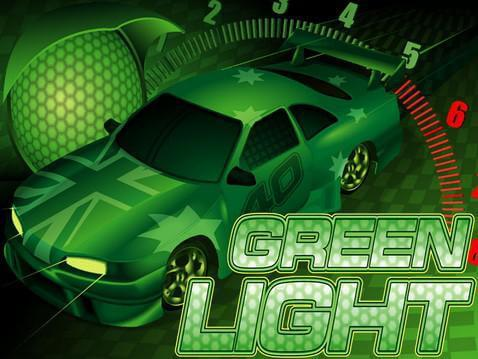 Green Light Casino Game screenshot 1