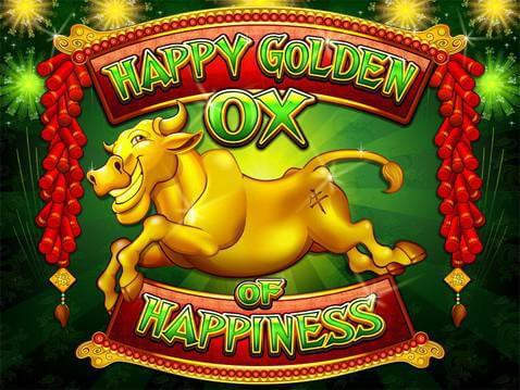 happy-golden-ox-of-happiness