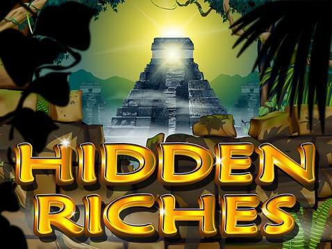 hidden-riches
