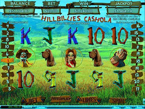 hillbillies-cashola