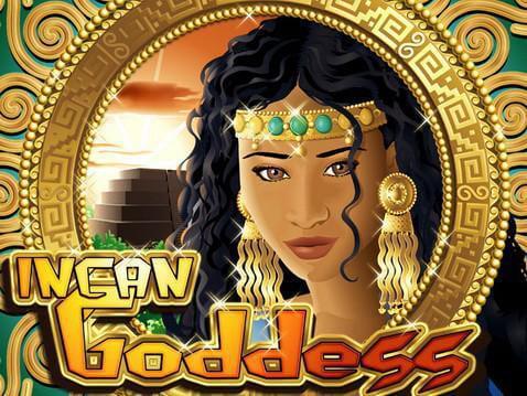 Play Goddess of Wisdom Slots at Casino.com South Africa