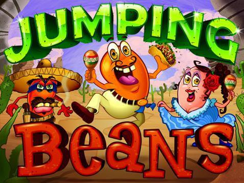 jumping-beans