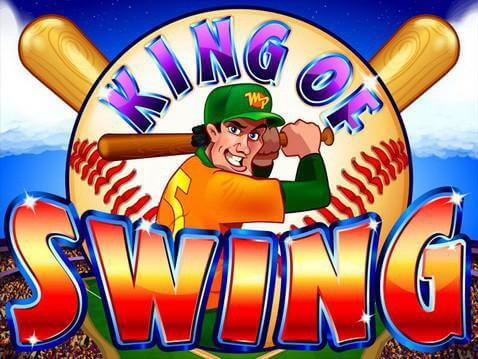 king-of-swing