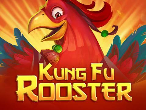 kung-fu-rooster