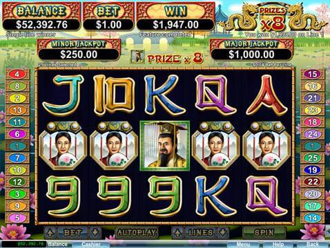 casino game (8)