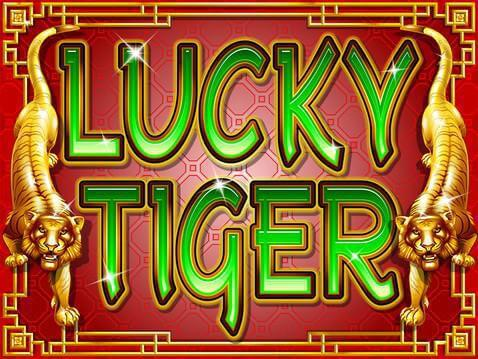 How To Get Lucky At The Casino