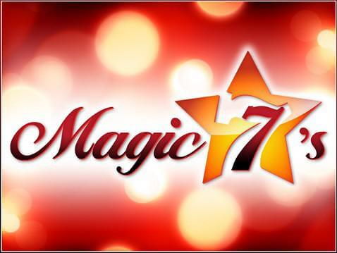 Magic 7's Casino Game screenshot 1