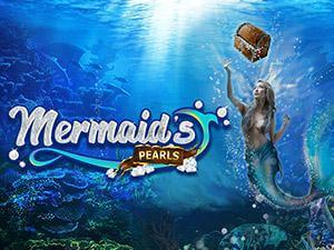mermaids-pearls