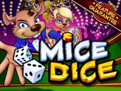dice games at casinos