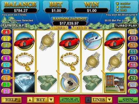 Игровые автоматы jump бесплатно игровые автоматы olivers bar играть бесплатно