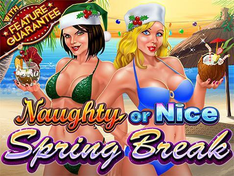 naughty-or-nice-spring-break