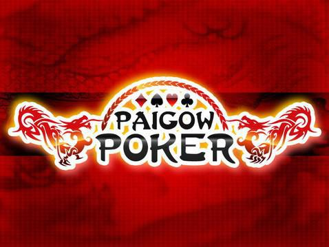 practice pai gow poker for free