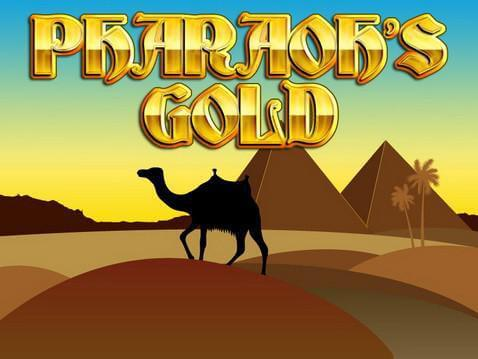 pharaohs-gold