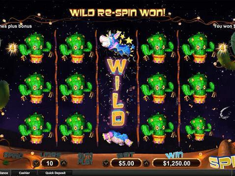 casino las vegas online casino spiele online gratis