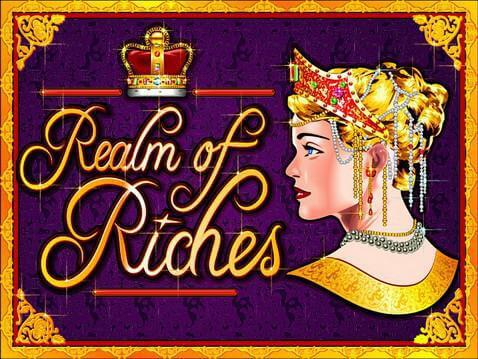 realm-of-riches