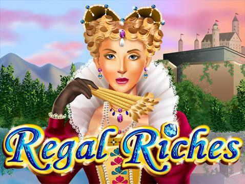 regal-riches