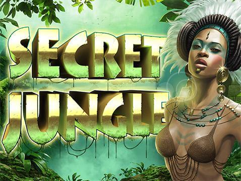 secret-jungle