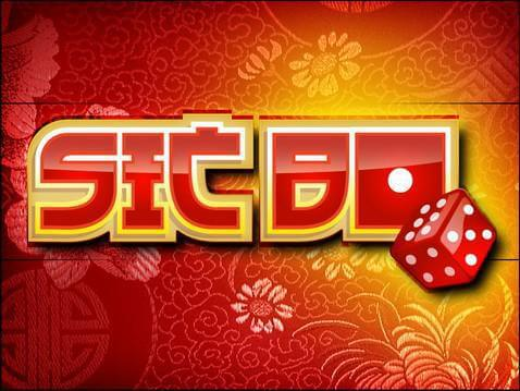 Play Online Sic Bo With 300% Bonus at Slots of Vegas