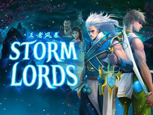 storm-lords