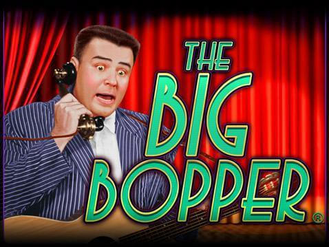 the-big-bopper