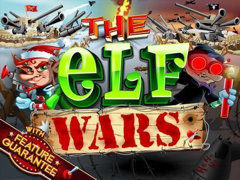 Free & Real Money Casino War Online