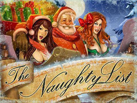 the-naughty-list