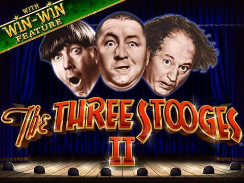 the-three-stooges-ii