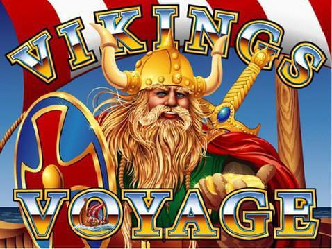 golf gambling games vikings game online