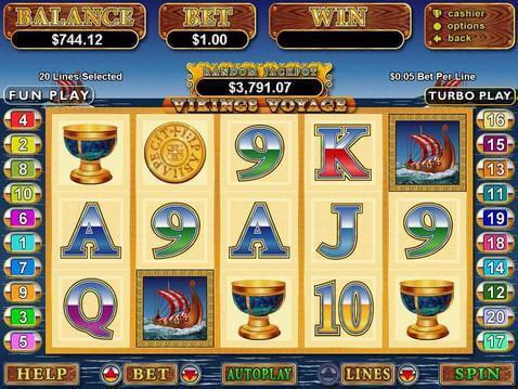 kazino-slot-voyazh