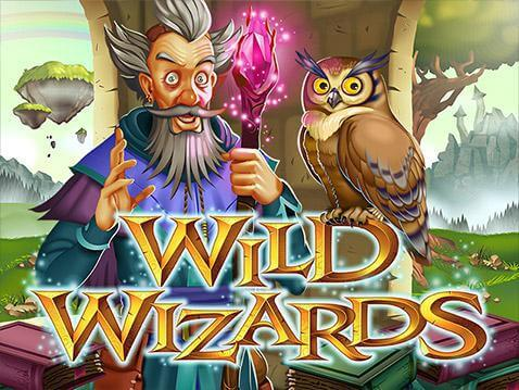 casino spielen online the gaming wizard