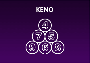 Online Keno – Slots Of Vegas Casino Games