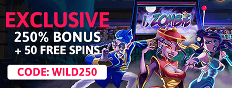 Casino Games – Slots Of Vegas