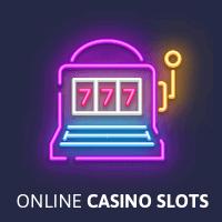 online slots - Slots Of Vegas