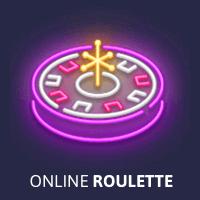 online roulette - Slots Of Vegas